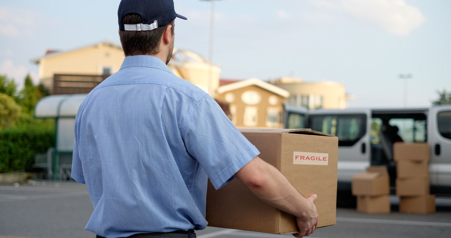 cheapest courier service in usa cheapest courier service in texas cheapest courier service in dallas cheapest courier service in richardson cheapest courier service in allen cheapest courier service in austin same day delivery services in texas sam