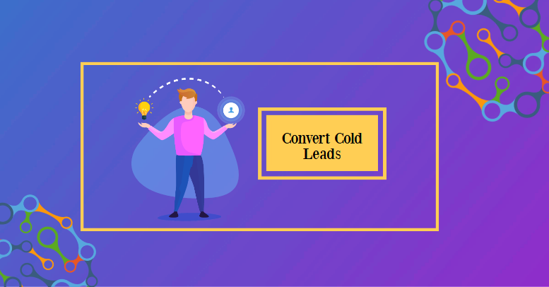 convert-cold-leads