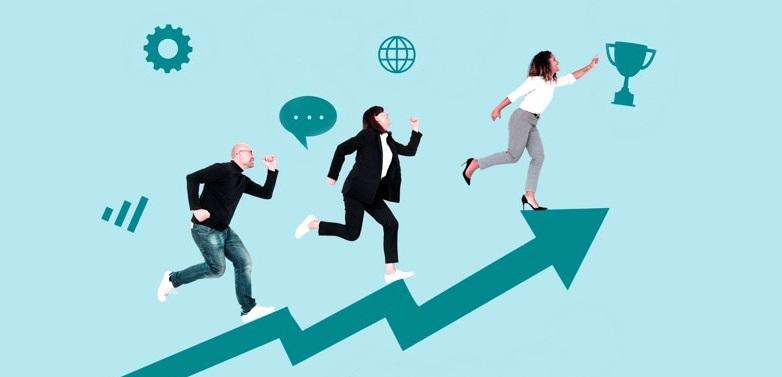 creative digital marketing trends 2021