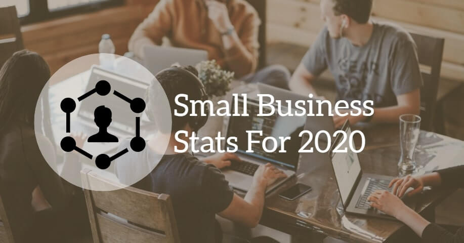 facts about small businesses