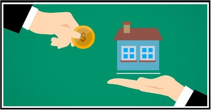 real estate agent seller checklist