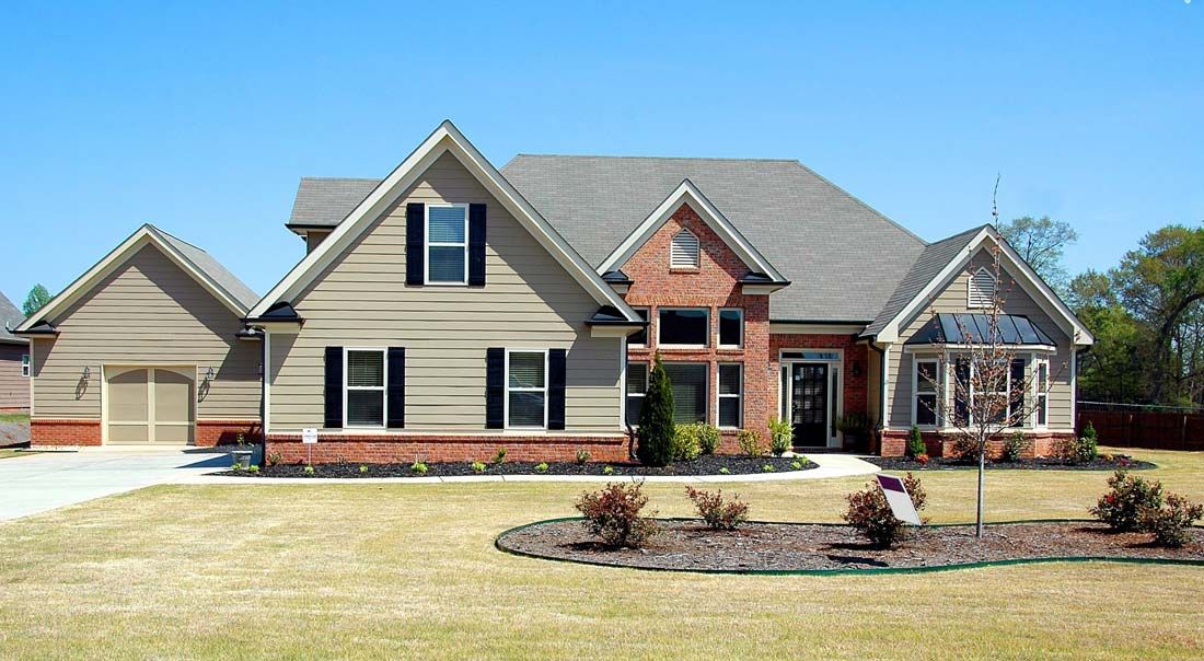 Mistakes Every First-time Home Buyer Makes