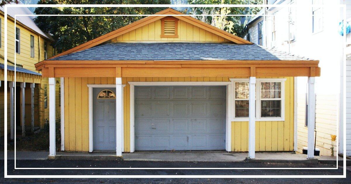 Some Helpful Tips When Hiring A Reliable Garage Door Installer