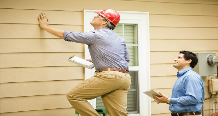 If you are looking for a home inspection company, just search online for Best Home Inspection Companies in USA. Or you can keep on reading this article because we have created a comprehensive list of home inspection service providers.