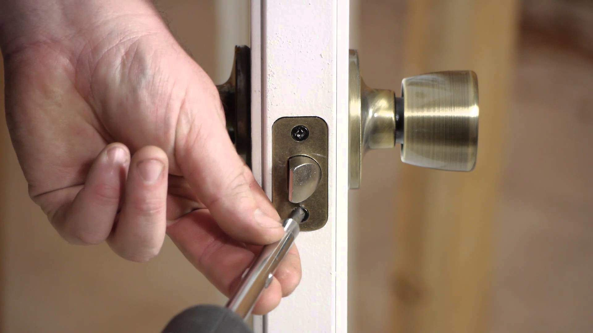 Reasons For Rekeying Your Locks