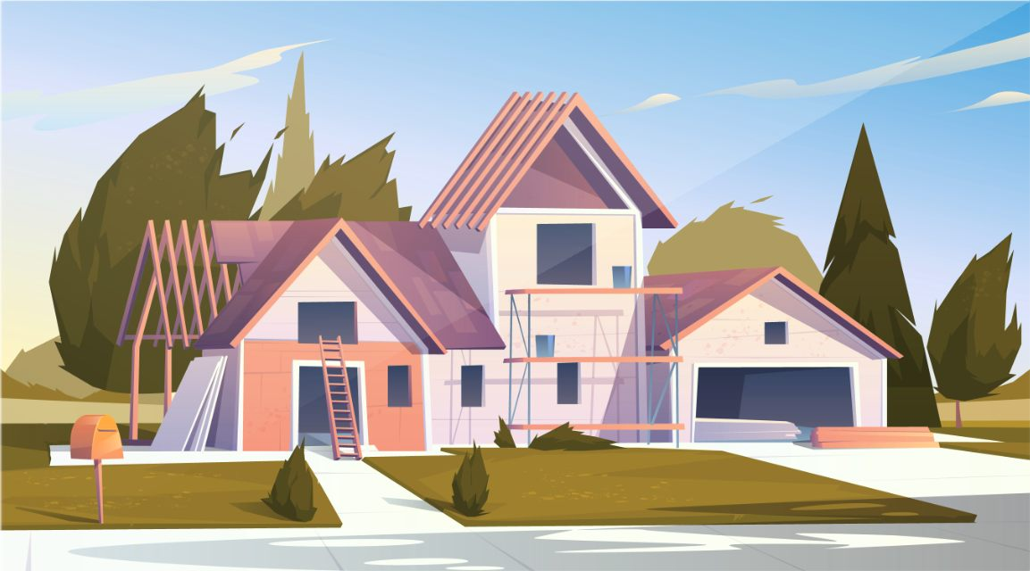 Vital Signs That Indicate You Need Immediate Roof Restoration