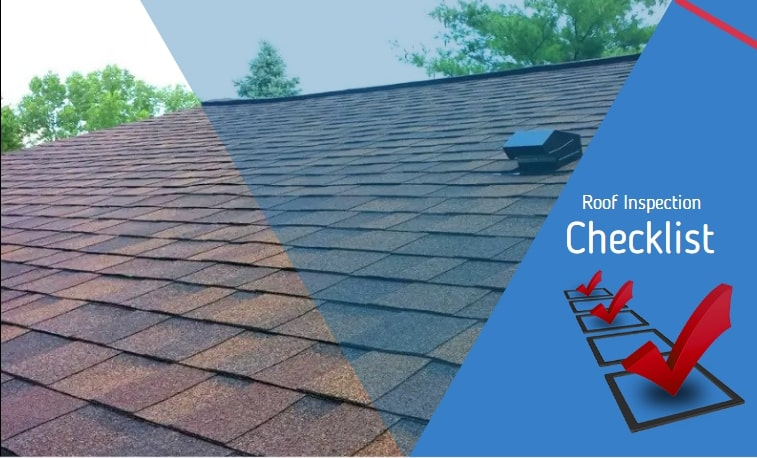 roof-inspection-checklist