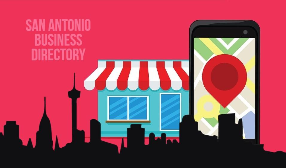 San Antonio Business Directory