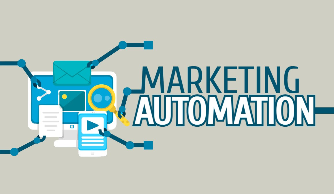 trends in marketing automation