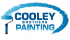 Cooley Brothers Painting