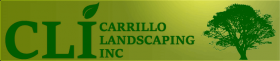 CLI Carrillo Landscaping
