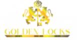 Gold Locksmith