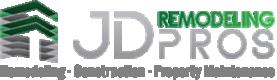 JD Remodeling Pros