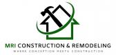 MRI Construction & Remodeling