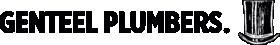 The Genteel Plumbers