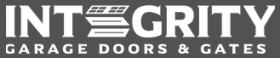 Integrity Garage Doors & Gates