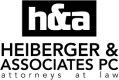 Heiberger and Associates, PC