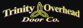 Trinity Overhead Garage Doors