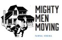 Mighty Men Moving