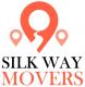 Silk Way Movers