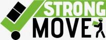 Strongmove