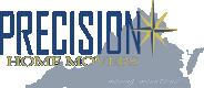 Precision Home Movers