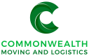 Commonwealth Moving and Logistics