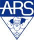 ARS Movers, LLC