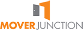 Mover Junction