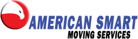 American Smart Moving Services