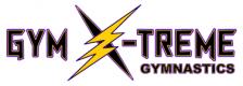 Gym X-Treme Gymnastics