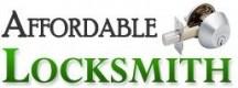 Affordable Locksmiths