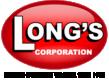 Long's