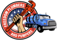 Freedom Plumbers