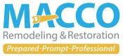 Macco Remodeling & Restoration