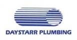 Daystarr Plumbing