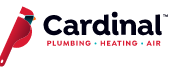 Cardinal Plumbing Heating & Air