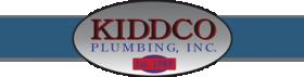 Kiddco Plumbing Inc