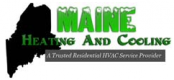 Maine Heating And Cooling