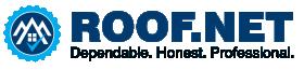 Roof.net