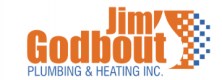 Jim Godbout Plumbing and Heating
