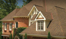 KCSI - Siding, Roofing, Windows & Doors, and Gutte