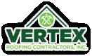 Vertex Roofing Contractors