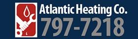 Atlantic Heating Company ME