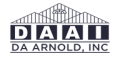 DA Arnold INC, residential roofing company Virginia Beach VA