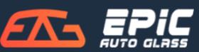 EPIC AUTO GLASS MOBILE SERVICE