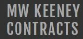 M W Keeney Contracts
