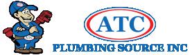 ATC Plumbing Source