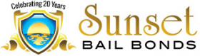 Sunset Bail Bonds Los Angeles