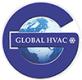 Global HVAC Service
